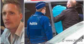 """Minderjarige moordverdachte die ontsnapte uit instelling in Wingene weer opgepakt in hotel in Blankenberge: """"Hij zat verstopt in kast"""" - Het Laatste Nieuws"""