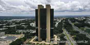 Banco Central sube el interés de referencia al 6,25% anual - Agência Brasil - EBC