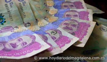 ¿Tener dinero quieto en el banco, un mal negocio que le haría perder plata? - HOY DIARIO DEL MAGDALENA