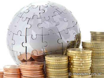El escándalo del Banco Mundial es malo para la globalización - Revista Mercado
