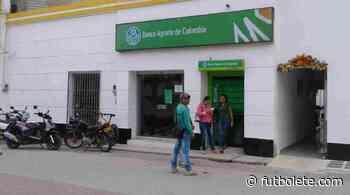 ¿Cuándo hay razón del Ingreso Solidario de septiembre en el Banco Agrario? - Futbolete