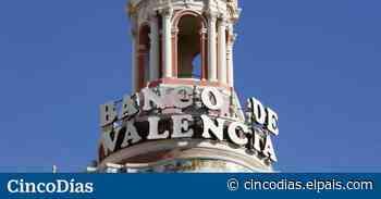 El Supremo decide que la indemnización por Banco de Valencia se pague al FROB y no a CaixaBank - Cinco Días