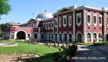 Dhanbad judge case: Jharkhand HC asked CBI to expedite investigation