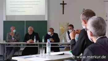 Modernes Lernen im Klosterdorf - Merkur Online