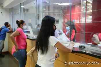 ¿Cómo presentar un reclamo formal ante el Banco de Venezuela? - Efecto Cocuyo
