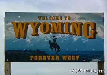 Wyoming Ranks as 5th 'Least Safe' State to Live in During COVID-19 Pandemic