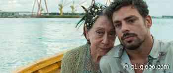 Filme 'Piedade' de Cláudio Assis será exibido nesta quarta (22) no Teatro Dona Amélia, em Petrolina - G1