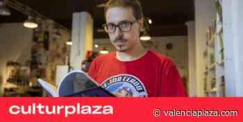 De libro a película y viceversa: nos adentramos en 'El castillo ambulante' con Francesc Miró - valenciaplaza.com