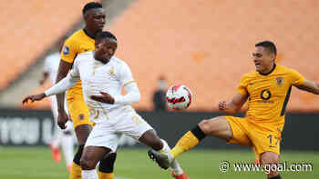 PSL football on TV this weekend: How to watch & live stream Kaizer Chiefs, Orlando Pirates, Mamelodi Sundowns