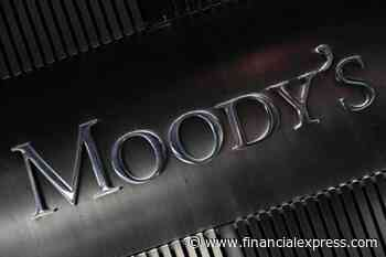 Finance Ministry may seek rating upgrade from Moody's during September 28 meeting