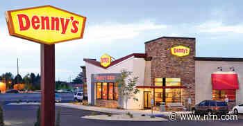 Denny's modernizes consumer digital offerings