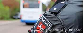 Teenagerin nach Schlägerei in Alfeld im Krankenhaus - www.hildesheimer-allgemeine.de