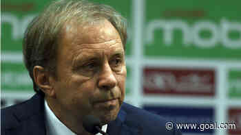 Ghana government rejects news of Rajevac appointment as Black Stars coach