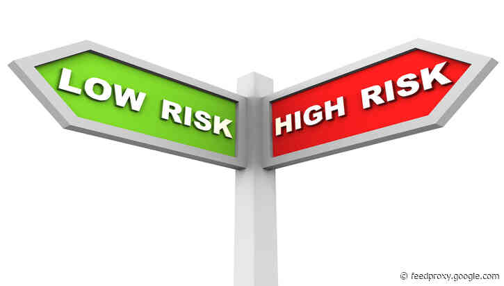 Dutch emerging risk unit covered 20 topics in first year