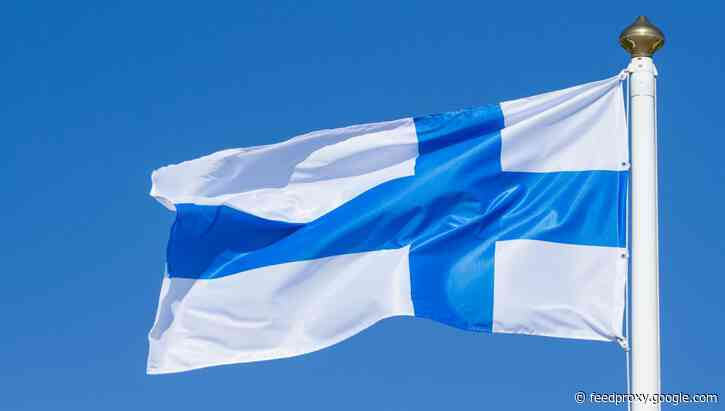 Finland sees decline during ESBL monitoring