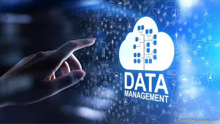 FDA announces new 'Office of Digital Transformation'