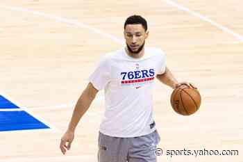 Bell Ringer Podcast: Dissecting Ben Simmons' beef with Sixers, trade proposals