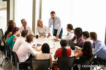Exploring Soft Leadership In The Post-Coronavirus World - CEOWORLD magazine
