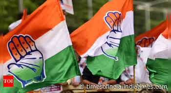 Assam Cong issues show-cause notices to 212 members