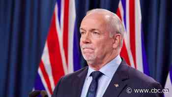 Premiers call for 'urgent' increase in health care funding
