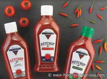 Kraft Heinz to acquire Brazilian condiments and sauces company Hemmer