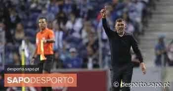 Conselho de Disciplina da FPF multa FC Porto em 510 euros - SAPO Desporto