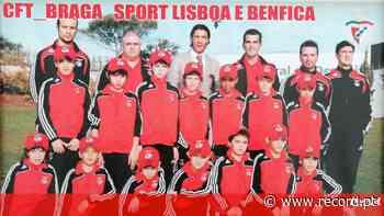 Diogo Costa e Vitinha escaparam ao Benfica - Record
