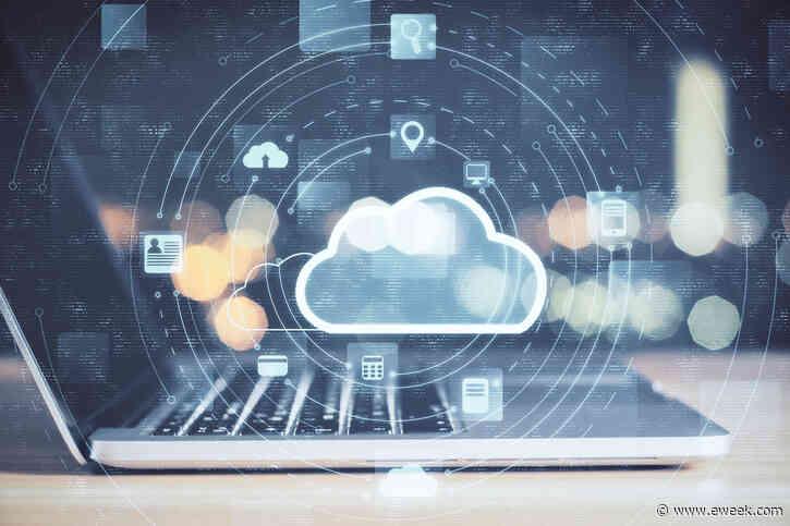 Top Cloud Service Providers & Companies