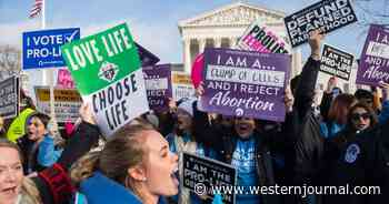 Florida Lawmaker Follows Texas' Lead, Introduces Bold Pro-Life Bill Sure to Spark Controversy