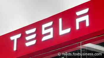 NTSB requests photos, videos of Tesla crash near Miami