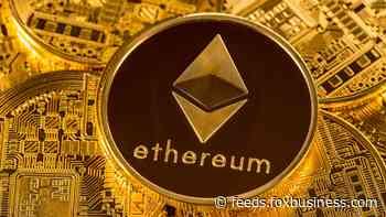 Bitcoin, Ethereum, Dogecoin all higher early Thursday morning