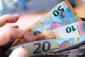 Dortmund droht der Finanz-Schock - und schuld ist nicht nur Corona - Ruhr Nachrichten