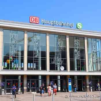 """Dortmund: Als """"Dank"""" bekommt Frau Faustschlag ins Gesicht - Radio 91.2"""