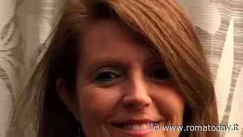 Chi è Caterina Monticone, candidata presidente del Municipio XIII per Calenda Sindaco