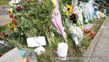 Vigil to be held for murdered primary school teacher Sabina Nessa