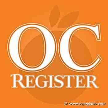 Coronavirus: Orange County is 61% vaccinated with 304 new cases reported Sept. 23 - OCRegister