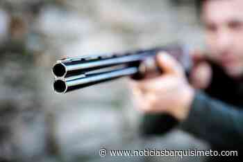 De un disparo accidental fallece adolescente en Boconó - Noticias Barquisimeto