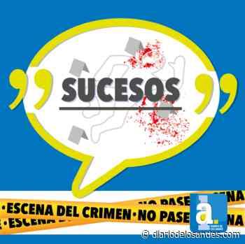 Boconó: Adolescente mató a su amigo al accionarse un arma de fuego de manera accidental cuando estaban de cacería - Diario de Los Andes