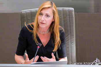 Groen slaat alarm: '4000 vacatures in kinderopvang'