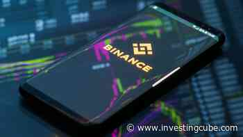 Binance Coin Price Prediction: BNB/USD Still Facing an Uphill Battle on Regulatory Concerns - InvestingCube