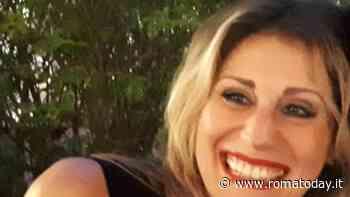 Chi è Sabrina Capomassi, candidata presidente del Municipio V per rEvoluzione civica