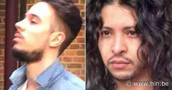 'Moord zonder lijk' eindelijk opgelost: lichaam gevonden, dader uit Mol al sinds 2016 in de cel - Het Laatste Nieuws