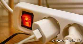 Beim Strom droht Verbrauchern ein weiterer Preisaufschlag