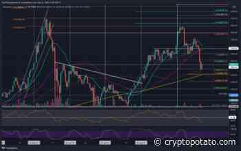 Ethereum Price Analysis: ETH Bulls Fight to Reclaim $3,000 as Market Struggles - CryptoPotato