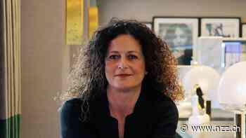 INTERVIEW - Kurz-CEO Mancari: «Die ‹Baselworld› fehlt mir extrem»