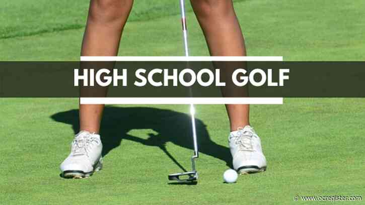 Orange County girls golf preview: Top 10 teams, top players to watch