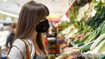 Aldi, Lidl, Rewe, Edeka und Co.: Mit diesen Tipps sparen Sie Geld beim Einkaufen