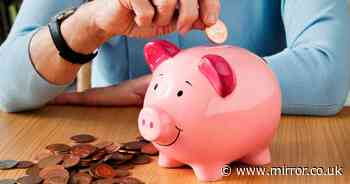 Energy crisis: 10 tips to inflation-proof your life and stretch money further