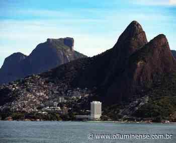Rio de Janeiro autoriza eventos com testados e sem máscaras - O Fluminense