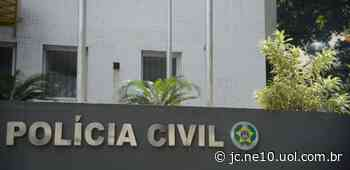 Polícia Civil do Rio de Janeiro lança edital com 350 vagas para contratação imediata - JC Online